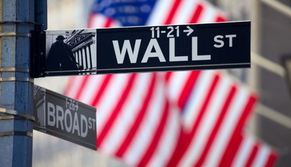 WallStreet1165x665 (1)